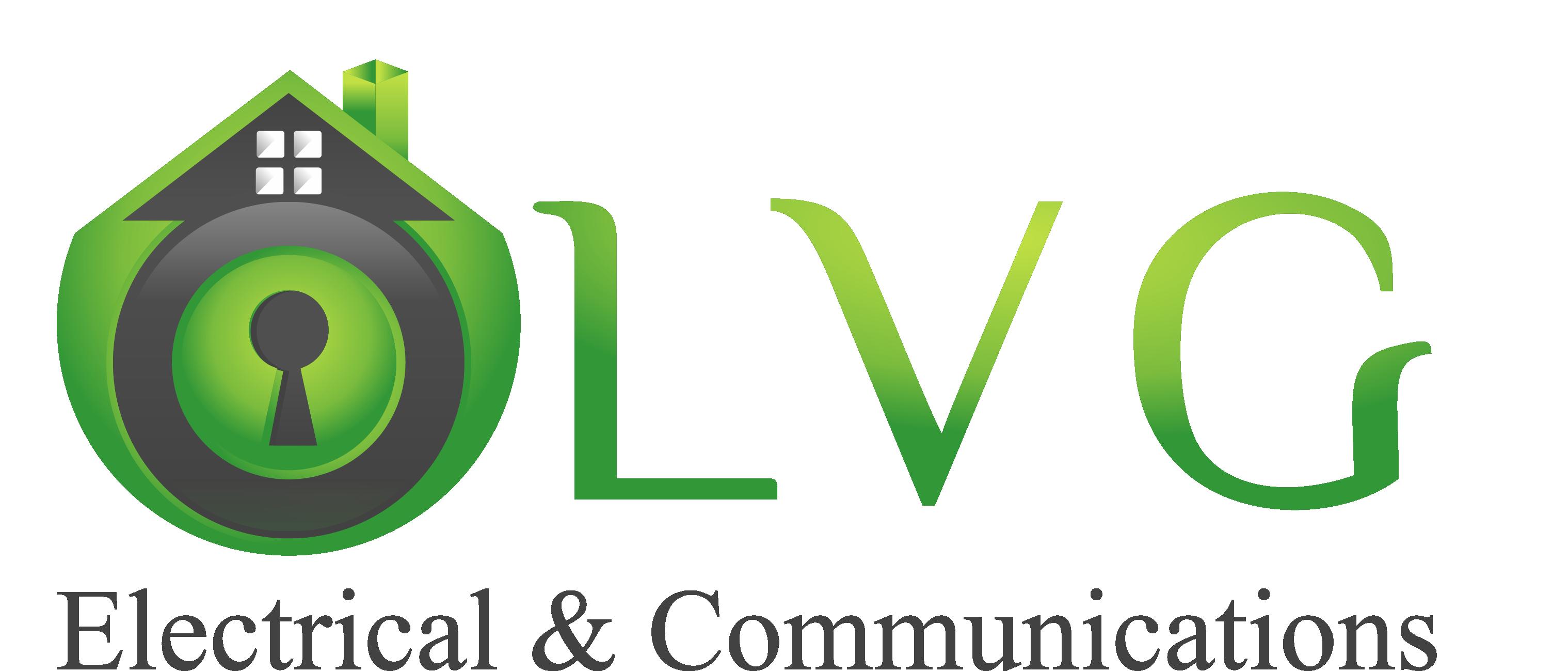 Lowvg Logo